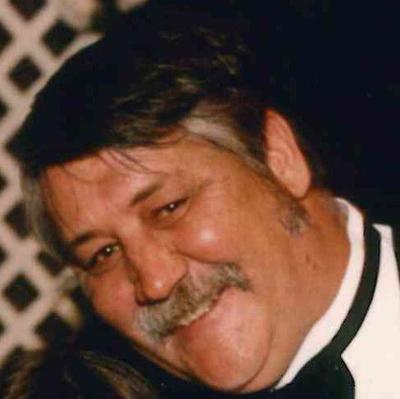 Obituary: Henry Jackson Moseley