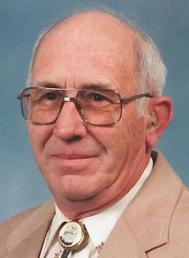Obituary: Robert Knight
