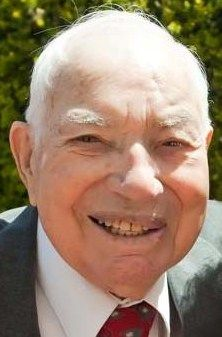 Obituary: James Fenton | Magic Valley Obituaries ...