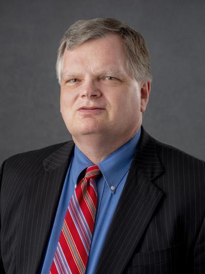 L. Dean Fisher