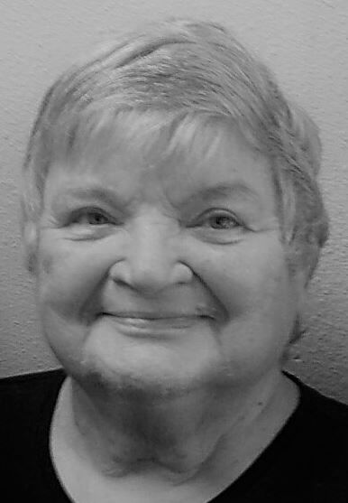 Obituary: Virginia Lee Bowles