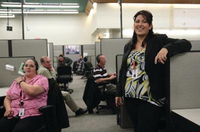 C3 to Add 300 Jobs in Twin Falls