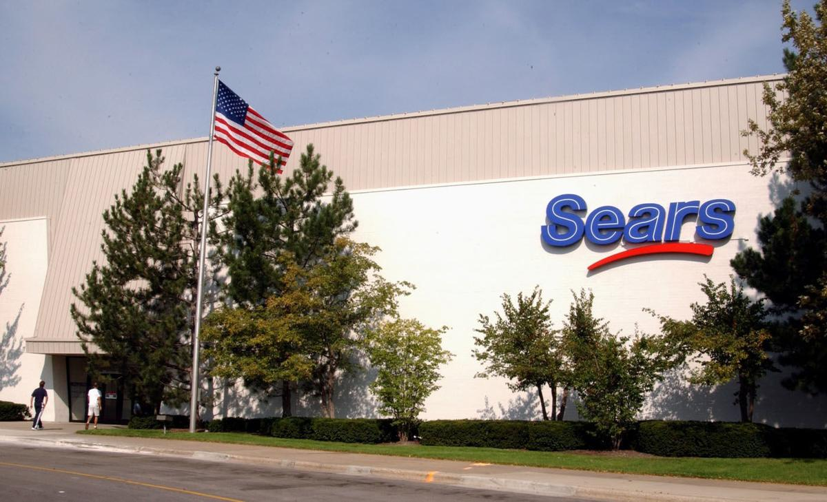 Sears