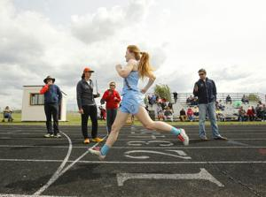 Gallery: Barry Espil Invitational