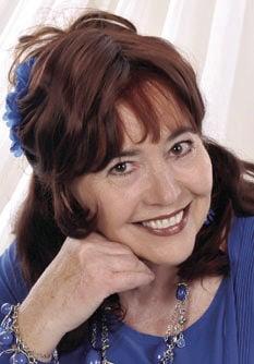 Obituary: Cheryl Ann Miller