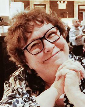 Obituary: Jolene Reed