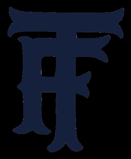 Twin Falls HS Logo