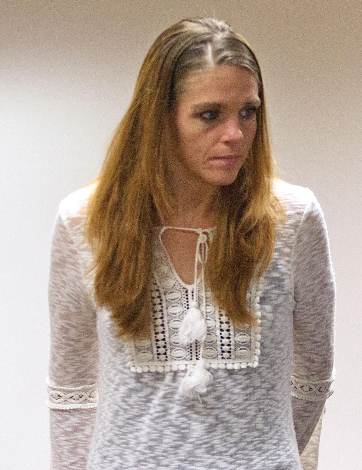 Winnett preliminary hearing