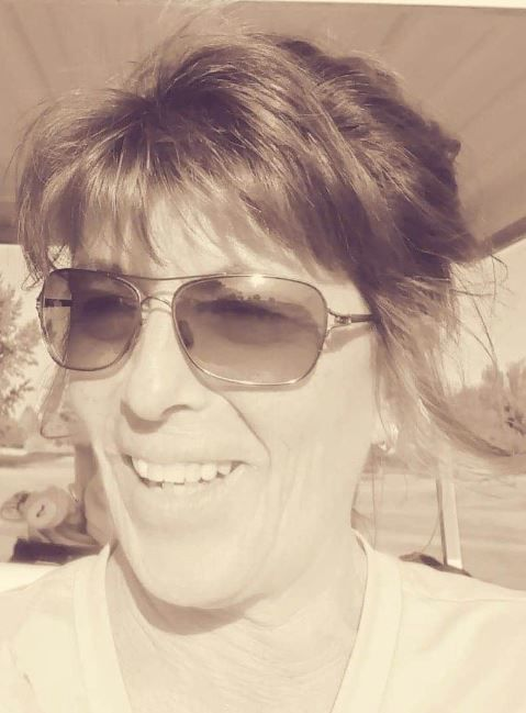 Obituary: Korri Blodgett