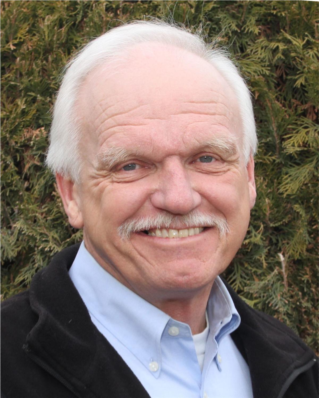 Brent Reinke
