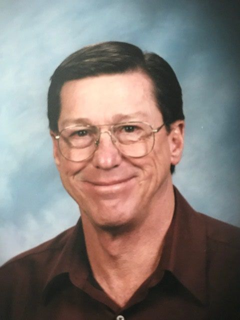 Obituary: Wesley Ralph Startin