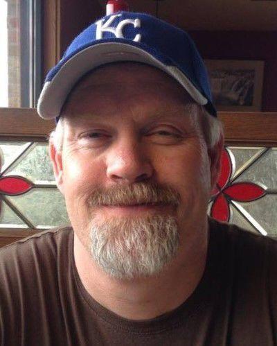 Obituary: Jim Ingmire