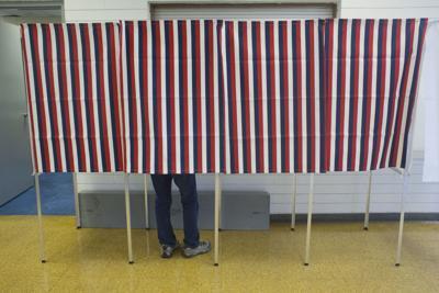 Wendell School District Bond Vote