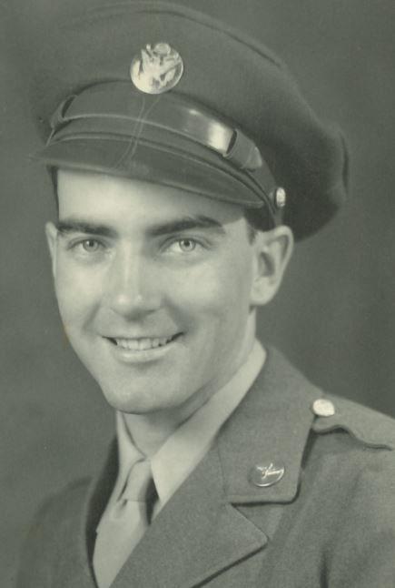 Obituary: Eugene Foster Gulick