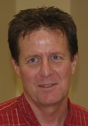 Obituary: Roger Stewart Hansen
