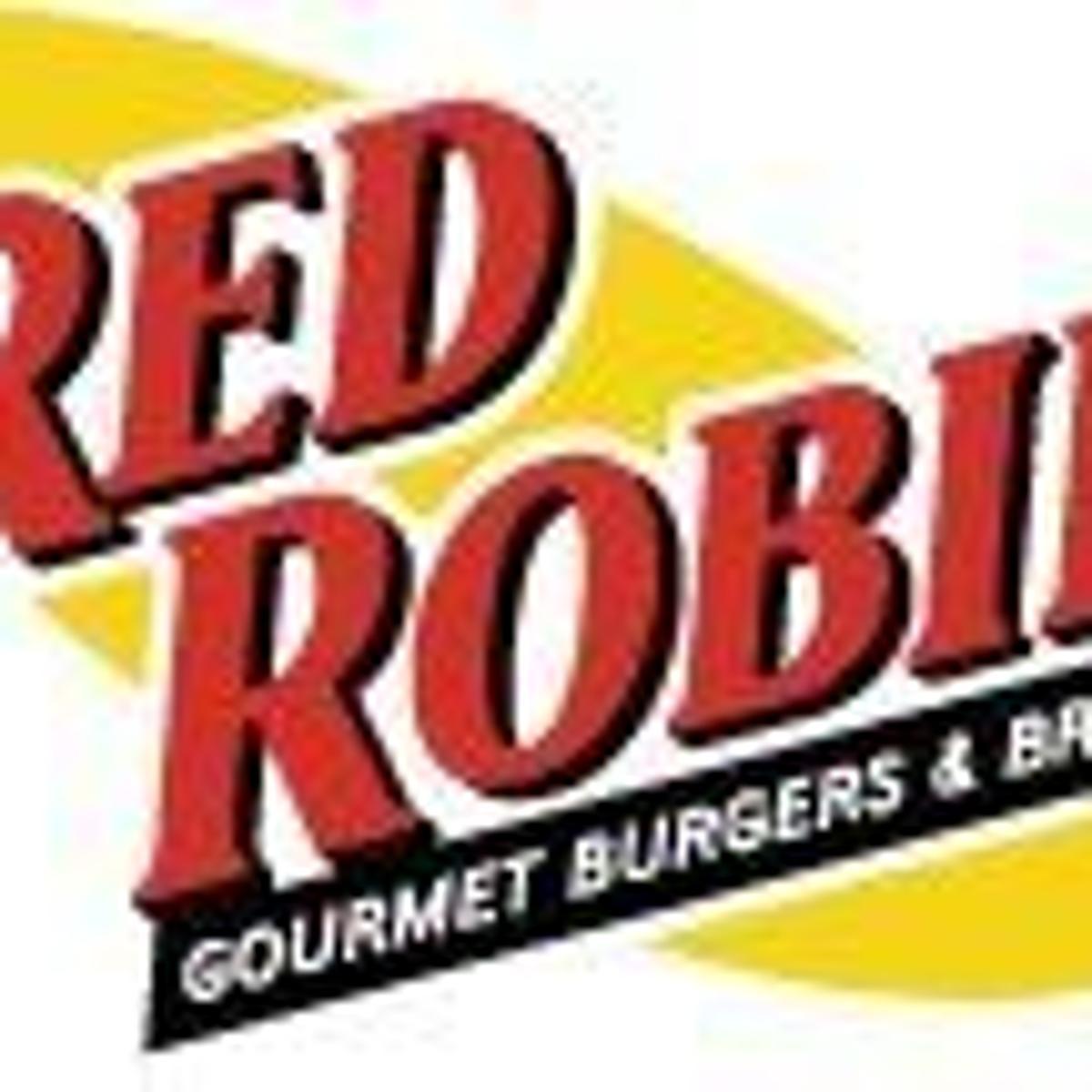Red robin twin falls idaho