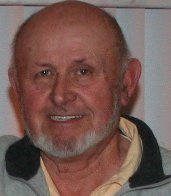William Leland Dunham