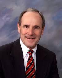 Sen. Jim Risch