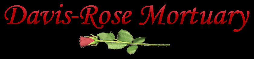 Davis Rose FH Logo
