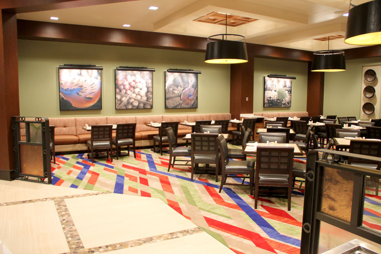 cactus petes to open revamped buffet food magicvalley com rh magicvalley com cactus petes buffet reviews cactus petes breakfast buffet