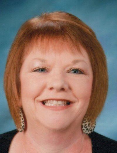 Obituary: Becky England Haynes
