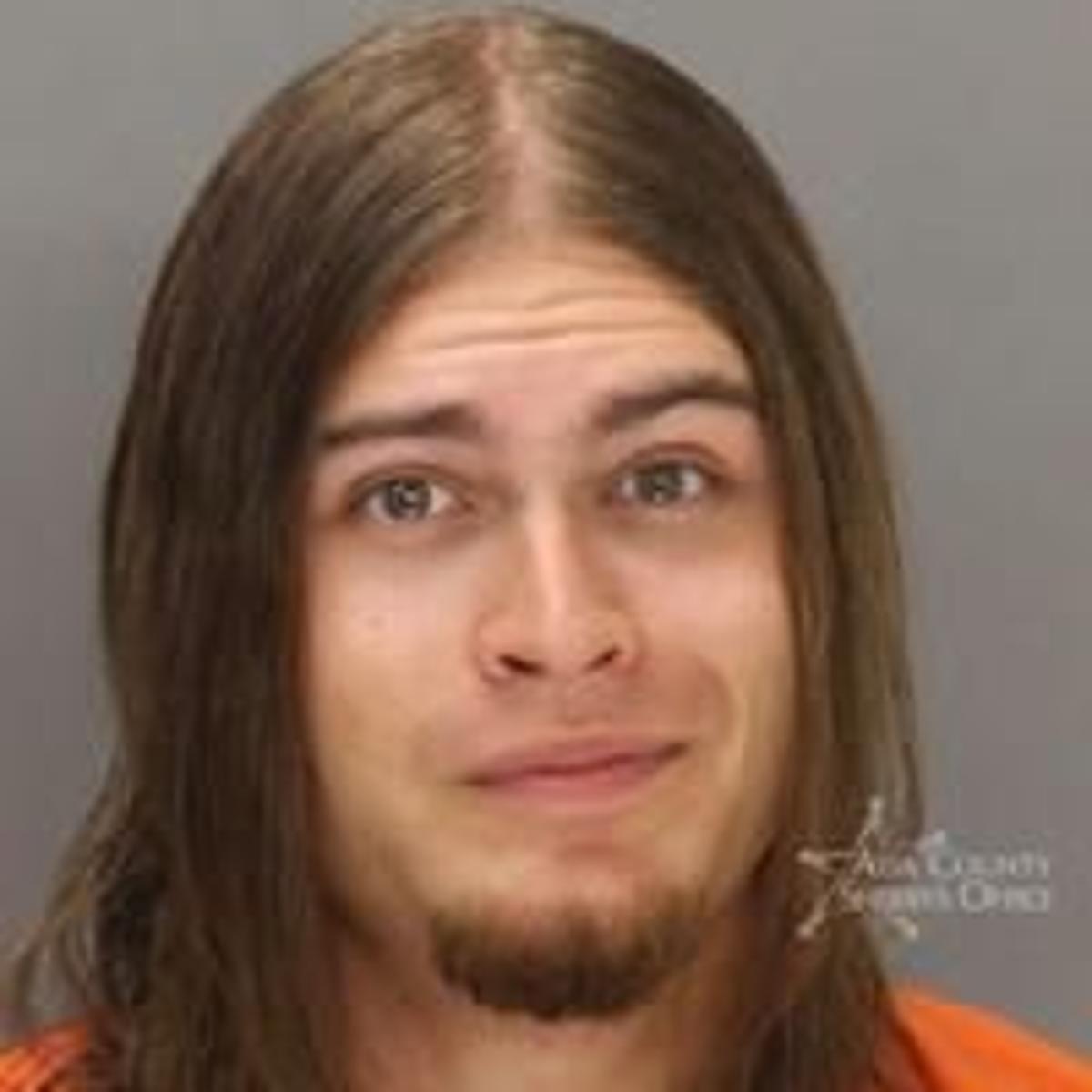 Murders In Boise Idaho