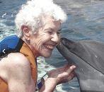 Obituary: Kathryn Hoggatt
