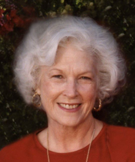 Obituary: Lois Juanita Klingler