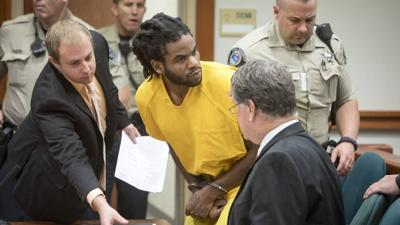 Is Boise mass stabbing suspect able to stand trial? That's