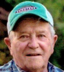 Obituary: John Anderson