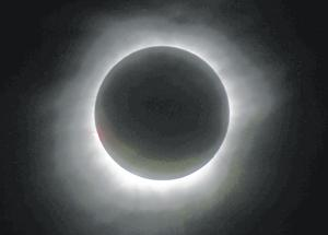 Eclipse warning: Your 99% view could be a total bummer