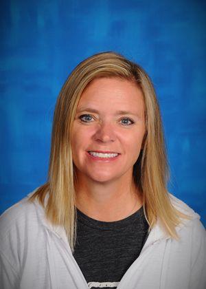 Idaho Teacher of the Year