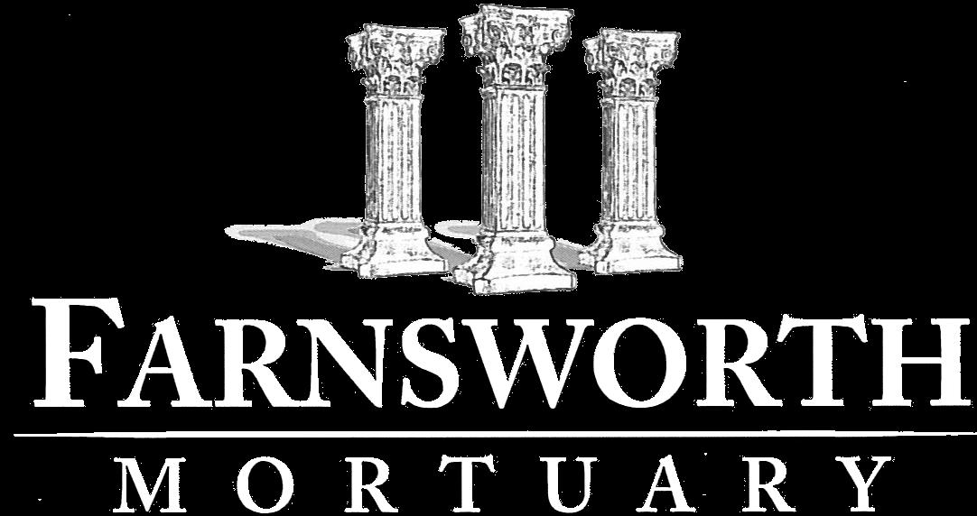 Farnsworth logo
