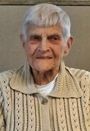 Bridgeview Nursing Home >> Memorial Gallery: January Obituaries | Southern Idaho Local News | magicvalley.com