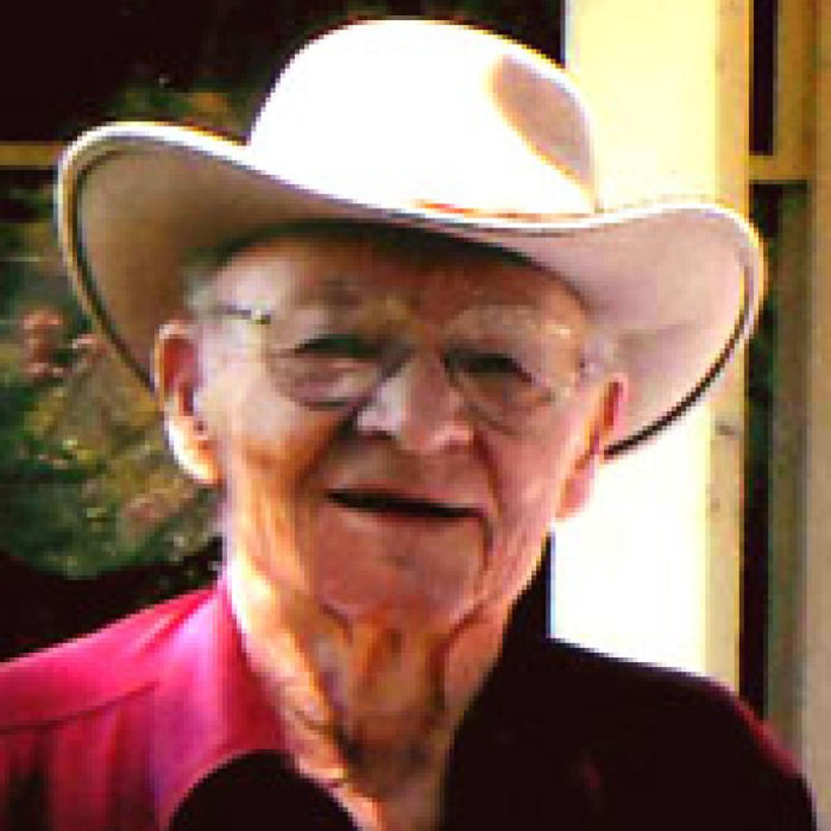 Dewey L  Cavin | Magic Valley Obituaries | magicvalley com