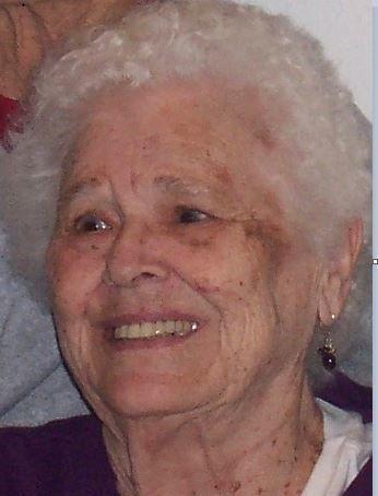 Obituary: Lucille Mora Schilling Parker | Obituaries | magicvalley com