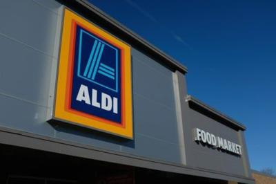 aldi is warning customers about a fake coupon making the rounds