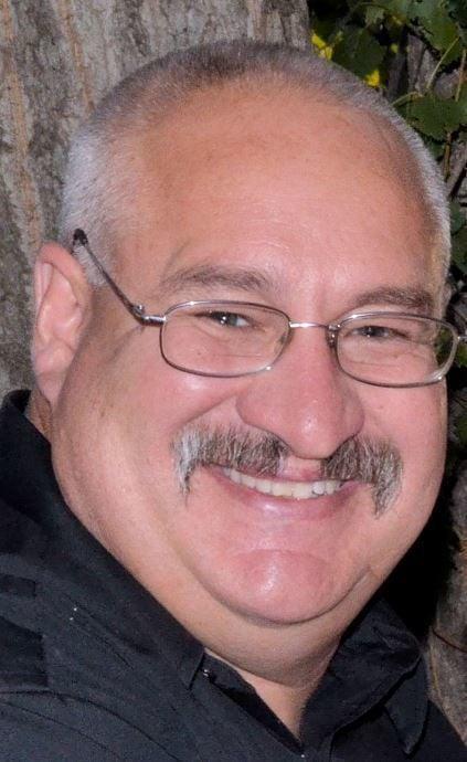 Obituary: Craig Marvin Munoz