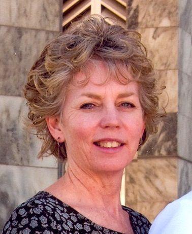 Obituary Annette Dryden Miller Obituaries