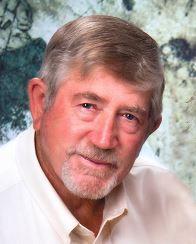 Obituary: Donald Ray Mooso
