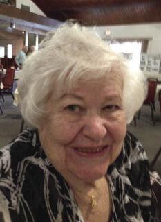 Obituary: Tess Whiting Malan