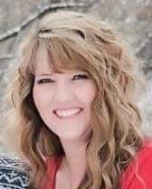 Obituary: Wendy Kay Nielsen