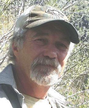 Obituary: Frankie Gene Bennett Jr