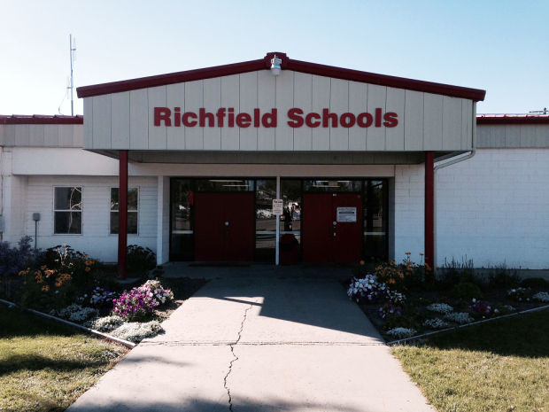 Richfield High School.jpg
