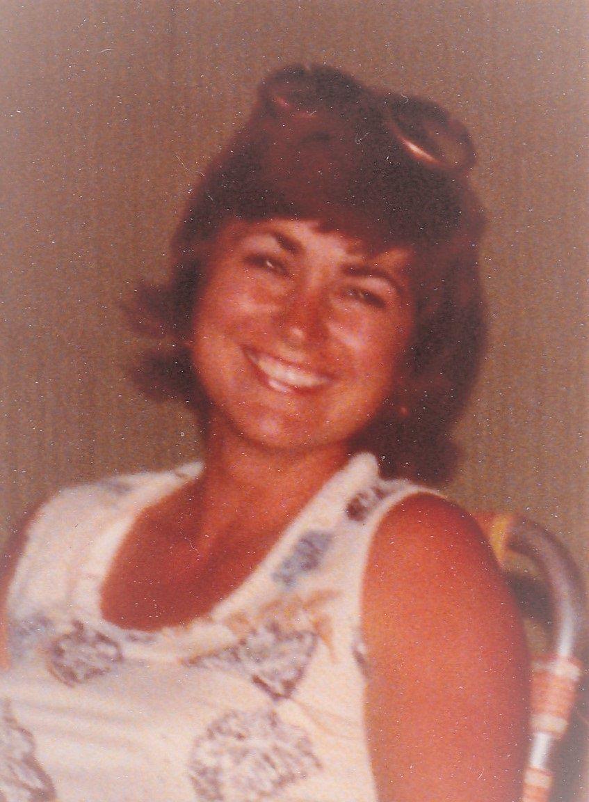 Obituary: Regina Ann Murua