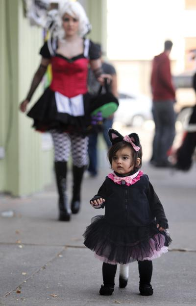 3991777699f50 Boo! Halloween Events in South-Central Idaho | Southern Idaho ...