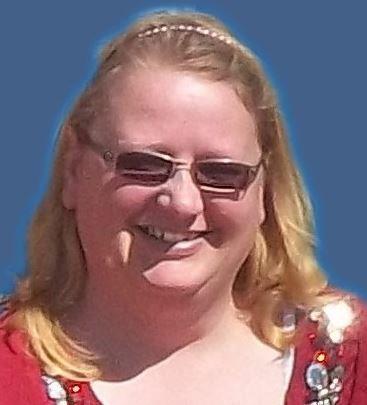 Obituary: Shawna Larson