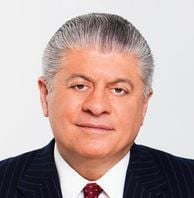 Judge Andrew P. Napolitano