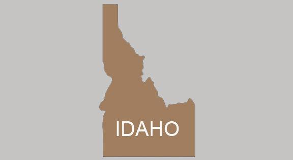 Idaho stock
