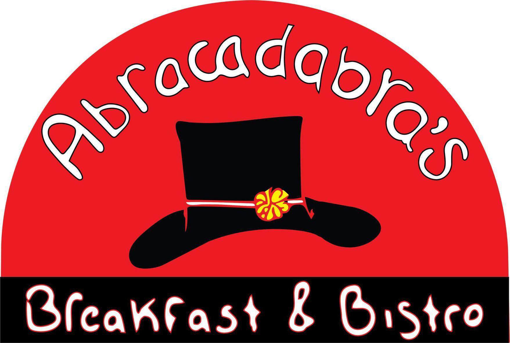 Abracadabrau0027s Breakfast U0026 Bistro
